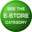 See the E-STORE CATEGORY
