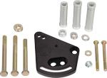 Cleveland Ford - Pump Bracket Set